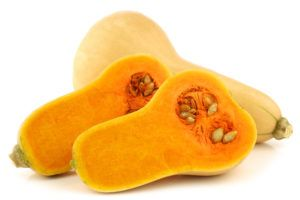 butternut-squash-seed-oil