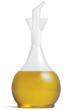 cruet-oil-pourer-30-oz
