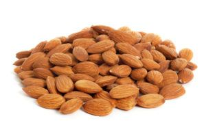 roasted-almond-oil