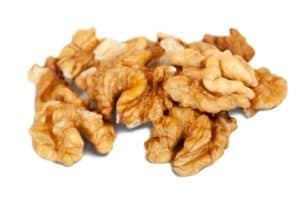 roasted-french-walnut-oil