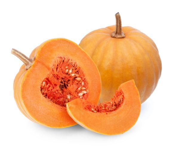 roasted-pumpkin-seed-oil