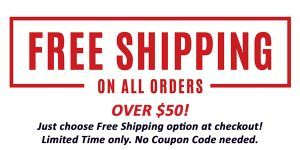 FREE SHIPPING FOR OLVIE OIL AND BALSAMIC
